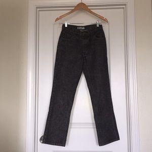NWT AX... Armani Exchange Jeans